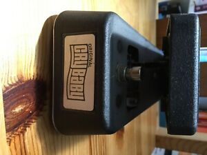Dunlop Cry Baby GCB-95 Wah-Wah Pedal