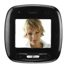 VIDEO MESSENGER INTENSO VIDDY Display 1,8""
