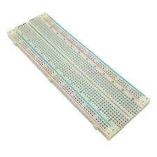 MB-102 MB102 Solderless Breadboard 830 PCB BreadBoard BBC