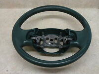 Ford F-150 Expedition Green  Steering Wheel F150 F-150 97-03