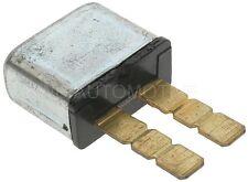 BWD CB210 Circuit Breaker - (Tubular)