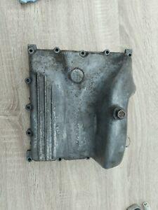 triumph daytona Engine 600 650 2003 - 2005 oil sump pan T1230800