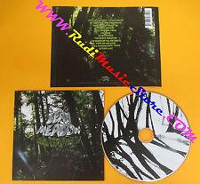 CD DEAD MEADOW Old Growth 2008 Uk MATADOR OLE' 750 2 no lp mc dvd (CS52)