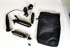 Remington Professional Hair Styling set S8560 - Complete Styling Set With Bag