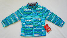 The North Face Aconcagua Girls Jacket Size XL(18) New