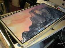 "Apple iMac A1312 27"" Mid 2011 LM270WQ1 (SD) (E3) LCD Display Screen Panel"