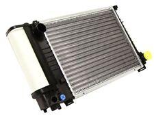 Kühler Motorkühler Wasserkühler BMW E30 316/318 E36 316/318/320/325/328