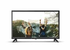 Coocaa 32 Zoll Fernseher 81 cm), Triple Tuner [Energieklasse A]