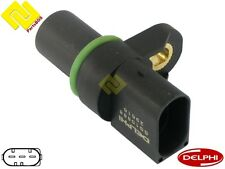 DELPHI SS10888 CAMSHAFT POSITION SENSOR for BMW 12141435351 ,1438082F ,...