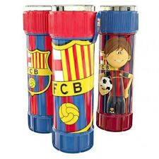 F.C Barcelona - Party Bubbles