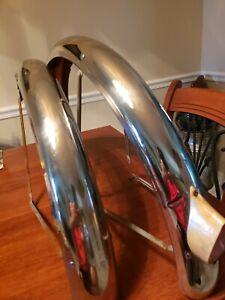 Schwinn 26 Inch Fenders
