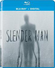 Slender Man (Blu-ray)(Region Free)
