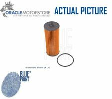 NEW BLUE PRINT ENGINE OIL FILTER GENUINE OE QUALITY ADU172106