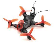 WKARODEO110RTF1 Walkera Rodeo 110 RTF FPV Racing Quadcopter Drone