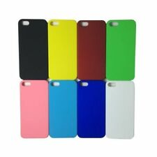Fundas de plástico para teléfonos móviles y PDAs Nokia