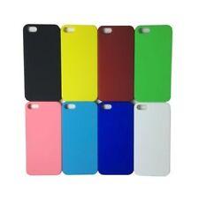 Fundas Para HTC One M9 para teléfonos móviles y PDAs HTC
