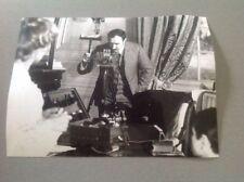 LES BRIGADES DU TIGRE (PIERRE MAGUELON)  PHOTO DE PRESSE 15x20cm