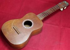 "Regal Ukulele - 20.5"" - Uke - Chicago - Vintage"