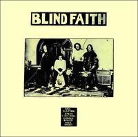 Blind Faith: Deluxe Edition Blind Faith Vinyl
