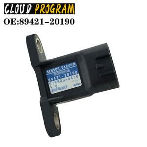 OEM Intake Pressure Sensor Map 89421-20190 079800-4410 For Toyota Prius Rav4