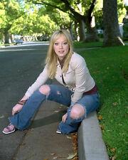 Duff, Hilary (33911) 8x10 Photo