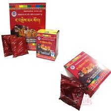 4 box of Instant Tibetan Original Flavour Yak Butter Salty Tea 320g