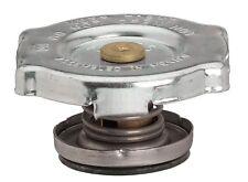 Radiator Cap  Stant  10206