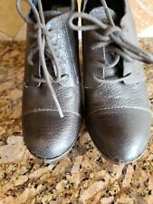 Kork Ease women's shoes Size 6.5