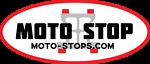 MOTO-STOP SHOP
