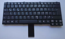 Tastatur Fujitsu Amilo Pro V2000 M7400 V2085 V2040 V3505 V5505 V3525 Keyboard DE