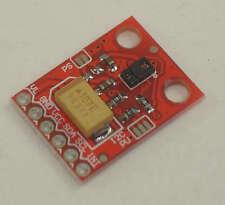 APDS9960 Sensor Breakout Board