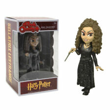 Action figure di TV, film e videogiochi 13cm, di Harry Potter
