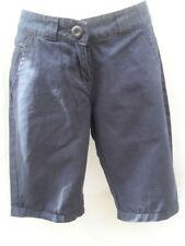 Cotton Khaki, Chino NEXT Shorts for Women