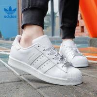 Damen Sport Schuhe * ADIDAS SUPERSTAR * QUEEN * FV3392 * LIMITED QUANTITY !
