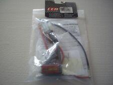 CEN SPEED CONTROLLER SK310 REF G82129