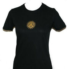 SOL INVICTUS Girly Golden Sun  Death in June Blood Axis Of The Wand And The Moon