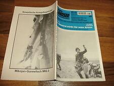 LANDSER GROßBAND # 970 -- ein GENERAL STIRBT für seine ARMEE // Schlacht Kertsch