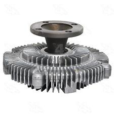 Engine Cooling Fan Clutch Hayden 2672