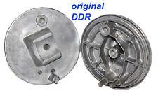 Simson Disco freno Piastra di ancoraggio del freno S50,S51,S53,S70,S83,SD50