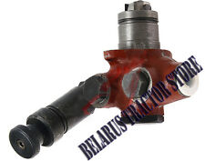 Belarus tractor The pump fuel swap 250/250as/400/400a/420AN/425