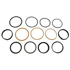 Ah149842 Hydraulic Cylinder Seal Kit Made In Usa Fits John Deere Tractors