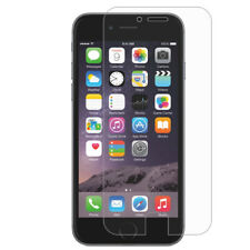 For Apple iPhone 6S (4.7) Clear 2X LCD Screen Protector Film Cover