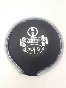 SteelBell Hyperwear 20 lb / 9.5kgs Free P&P