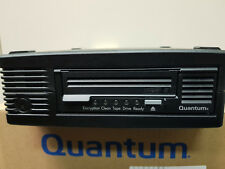 Quantum TC-L52BN LTO5  LTO-5 SAS HH External Tape Drive TF7272-011 TF7200-011