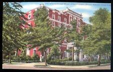 The Charlottetown Hotel, Charlottetown, Prince Edward Island, CNR Canada