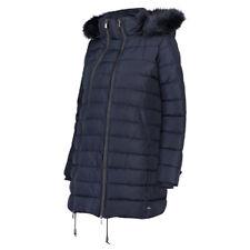 Noppies Umstandsjacke Winter 3in1 Jacke Maya Gr.XS Neu dunkelblau