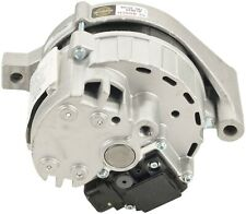 Alternator Bosch AL562X Reman