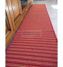 Wanny Mehrzweck Teppich 53 X 80 cm