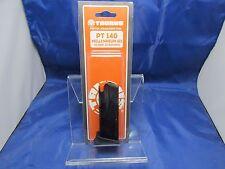 Factory Taurus PT140 Pro MAGAZINE MAG 10Rd 40 S&W PT-140 Millenium 5-10140PRO
