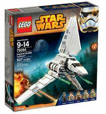 Lego Star Wars Imperial Shuttle Tydirium (75094)